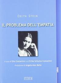 Il problema dell'empatia