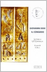 Giovanni 23.