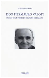 Don Piermauro Valoti