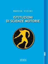 Istituzioni di scienze motorie e sportive