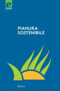 Pianura sostenibile