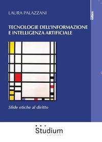 Tecnologie dell'informazione e intelligenza artificiale