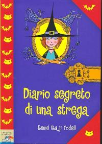 Diario segreto di una strega