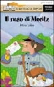 Il naso di Moritz
