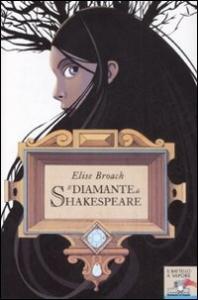 Il diamante di Shakespeare