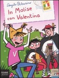 In Molise con Valentina