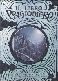 Il libro prigioniero