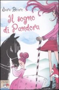 Il sogno di Pandora