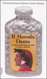 Il metodo Dante / Bonney Gulino Schaub, Richard Schaub