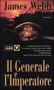 Il generale e l'imperatore
