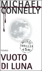 Vuoto di luna