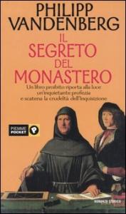 Il segreto del monastero