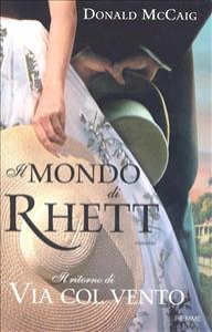 Il mondo di Rhett