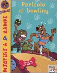 Pericolo al bowling