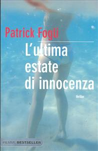 L'ultima estate di innocenza
