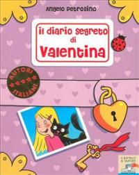 Il diario segreto di Valentina