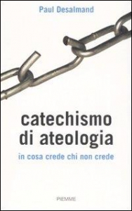 Catechismo di ateologia