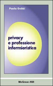 Privacy e professione infermieristica