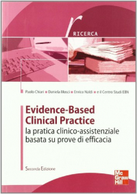 Evidence-based clinical practice