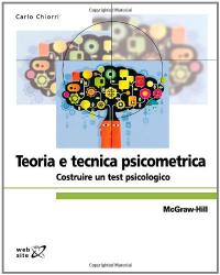 Teoria e tecnica psicometrica