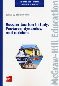 Russian tourism in Italy