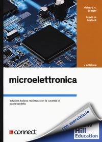 Microelettronica