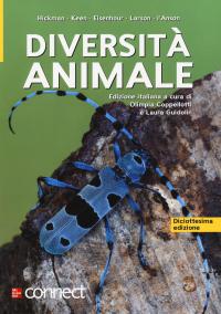 Diversità animale