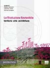 La rivoluzione sostenibile