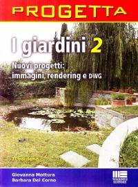 I giardini 2
