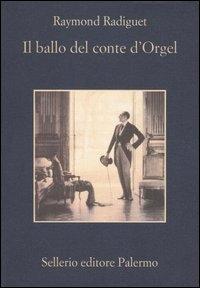 Il ballo del conte d'Orgel