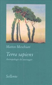 Terra sapiens