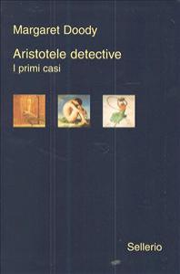 Aristotele detective