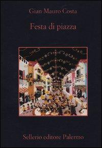 Festa di piazza
