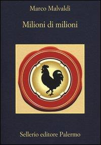 Milioni di milioni