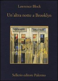 Un' altra notte a Brooklyn