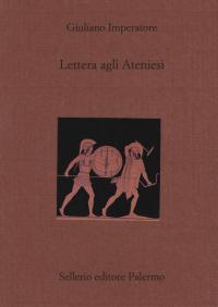Lettera agli ateniesi