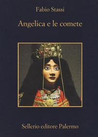 Angelica e le comete