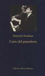 L'arte del pianoforte