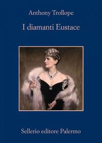 I diamanti Eustace