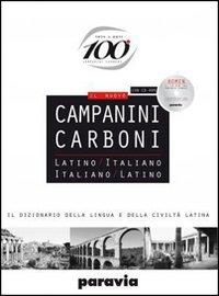 Campanini Carboni