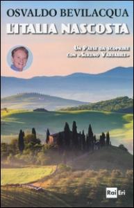L'Italia nascosta