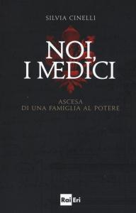 Noi, i Medici