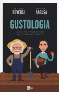 Gustologia