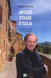 Antiche strade d'Italia