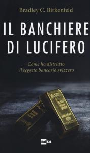Il banchiere di Lucifero