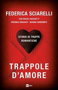 Trappole d'amore
