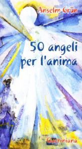 50 angeli per l'anima