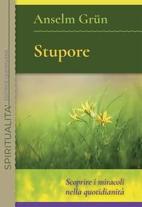 Stupore