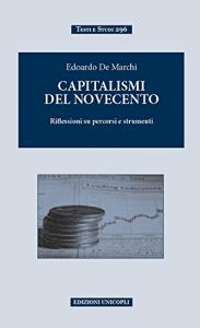 Capitalismi del Novecento