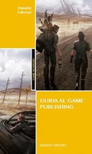 Guida al game publishing